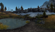 Highmountain 1