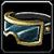 Inv helmet 47