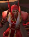 Scarlet Champion