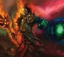 Shadowflame (lore)