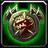 Achievement dungeon utgardepinnacle 10man
