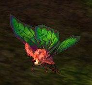 Image of Garden Moth