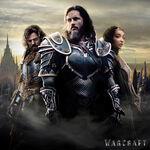 Llane Lothar Taria-Warcraftmovie Tumblr 1200
