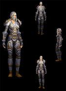 Apaladin-dungeon-3