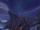 WoD-Alpha-18379-Burning Glacier lava.png