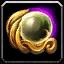 Achievement dungeon ulduar77 heroic.png