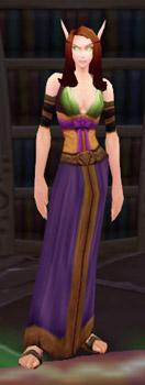 Innkeeper Velandra