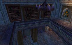 LibraryWing(NewHearthglen)