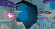 Tenebrous-Cavern-entry