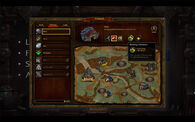 WoWInsider-BlizzCon2013-Garrisons-Slide13-Mine-Working Followers