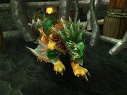 Epic-Green-Windrider