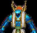 Horusath