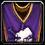 Inv misc tournaments tabard scourge.png