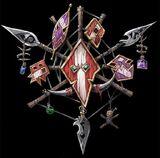 Darkspear tribe