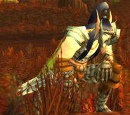 452182-death-hunter-hawkspear