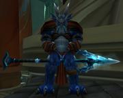 BlueWyrmrestProtector