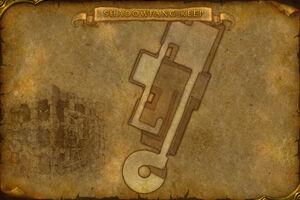 InstanceMap-ShadowfangKeep3