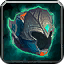 Inv helm cloth pvpmage c 01.png
