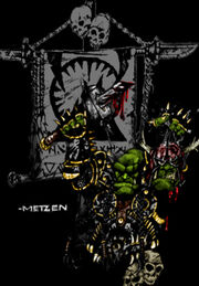 Orgrim-Doomhammer2
