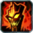 Spell fire totemofwrath