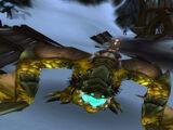 Proto-drake mounts