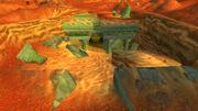 Tomb of the Watchers (Cataclysm)
