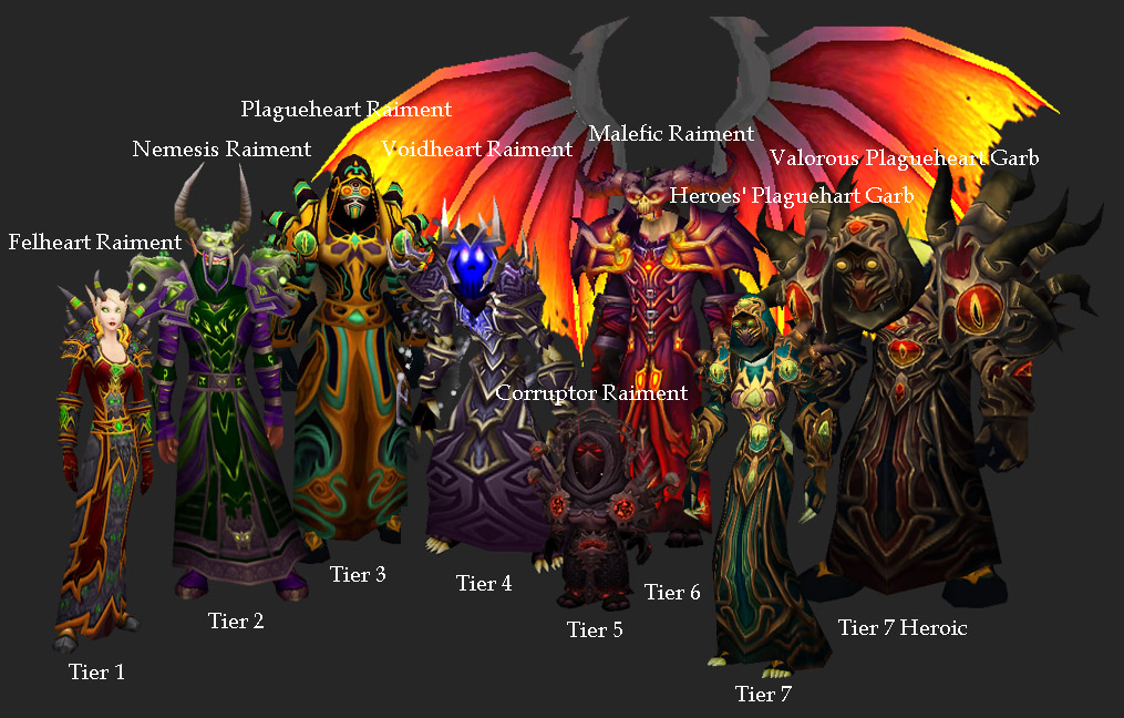 Image warlock tier wowwiki fandom powered for Place setting images