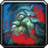 Achievement dungeon throne of the tides ozumat