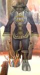 Elder Runetotem