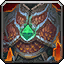 Inv chest mail dungeonmail c 03.png