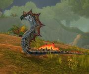 JungleSerpent