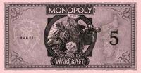 WoW-Monopoly-5dollars-original
