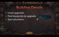 WoWInsider-BlizzCon2013-Garrisons-Slide9-Building Details3