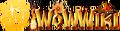 WoWWiki-wordmark-fire.png