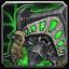 Inv shield pvppandarias3 c 01.png