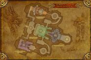 WorldMap-EastTemple1