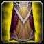 Inv kilt cloth 04v3.png
