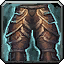 Inv pants leather pvprogue c 01.png