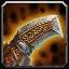 Inv sword 118.png