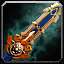 Inv weapon shortblade 80.png