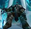 The Lich King HD