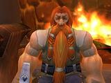 Tognus Flintfire