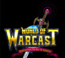 World of Warcast