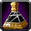 Inv potion 69.png
