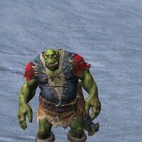 Peon Warcraft Iii Wowwiki Fandom