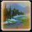 Achievement zone grizzlyhills 11