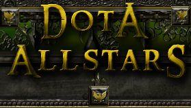 Defense Of The Ancients Allstars Wowwiki Fandom