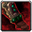 Inv glove leather pvpmonk f 01.png