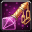 Inv potion 164.png