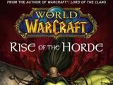 Rise of the Horde